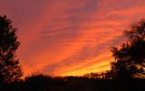 Sunset_3784.jpg