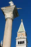 Venise Venezia Venice