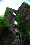 The Inn at the Ruins - New Hope