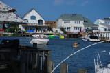 Manahawkin - Jersey Shore - Bay