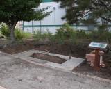 Bench Preparation (2636)