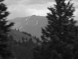 Southern Colorado Drive