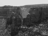 Utah Canyon 1