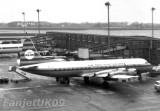 Lockheed L-188C Electra  PH-LLL    KLM