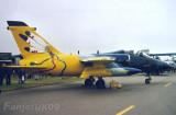 AMX   MM7101  Italian AF