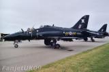 BAe Hawk T1  XX219/CT  No.100Sqdn.