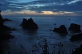 Oregon Coast, 2010