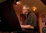 and Pete Christlieb on Sax