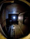 Kolb's darkroom