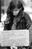 122_2235 copy 2homelessbkwhI-1.jpg