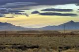 Hiways of Wyoming