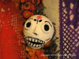 october 30 2007 oaxaca
