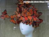 3.23.08 monarchs