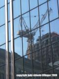 3.24.08 crane city