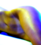 Dena - (contains nudity)