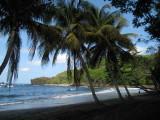 Prospect Beach