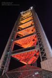Linglong Tower  ¬ÂÄn¶ð