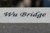 Wu Bridge