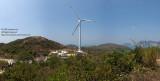 Lamma Winds on Lamma Island