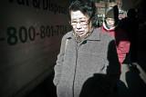 Chinatown #20791