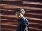 Chinatown #10487