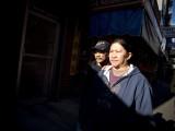 Chinatown #10701