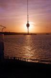 Mombasa sunset
