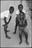 Congo 1972