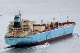 Maersk Virtue