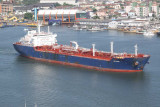 Port Russel