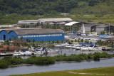 Shipyards.jpg