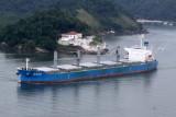 New Liulinhai