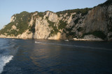 Itália - 2007