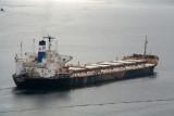 Panamax Peppou