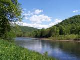 Tunnelton, West Virginia