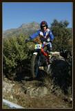 Becerril de la Sierra (2-12-07)