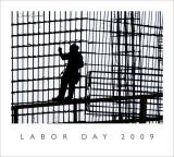 Viera Hospital Labor Day 2009