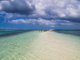 Virgine island