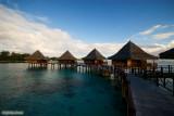 Overwater bungalow(1)