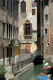 Beauty in the old buildings / Skønheden i de gamle bygninger