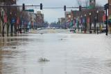 Main Street flood.jpg