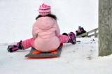 pink girl_2.jpg