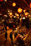 street_lamps_lightting