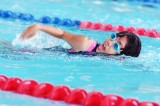 National Special Schools Swimming Championship 2010