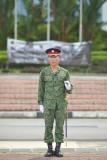 Lim Yaohui_reLYH_0039.jpg