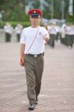 Lim Yaohui_reLYH_0047.jpg