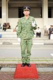 Lim Yaohui_reLYH_0111.jpg