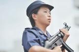 Lim Yaohui_reLYH_9792.jpg