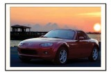 My 07 Mazda Miata MX-5