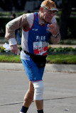 897247marathon0110.jpg